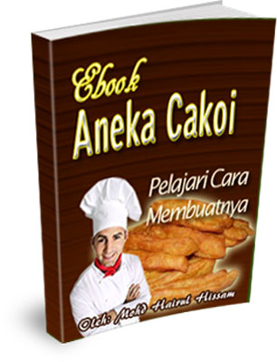 ebook cakoi